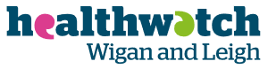 Healthwatch Wigan and Leigh